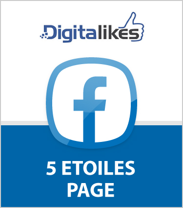 5_etoiles_page_facebook