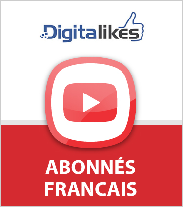 abonnes_francais_youtube
