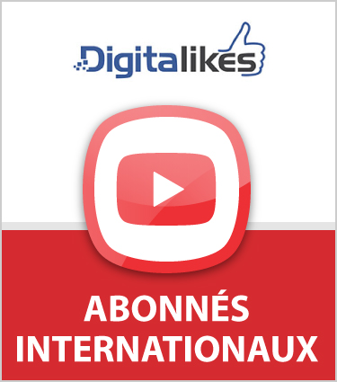 abonnes_internationaux_youtube