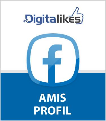 amis_profil_facebook