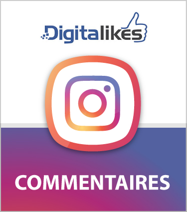 commentaires_instagram