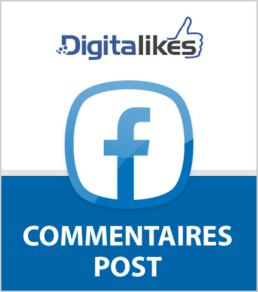 commentaires_post_facebook