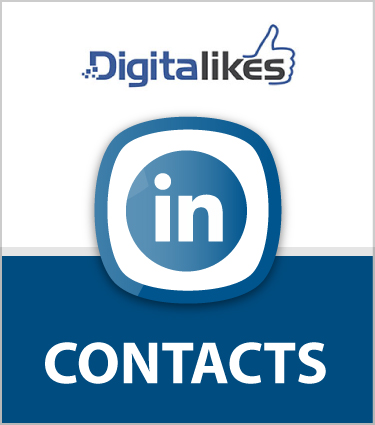 contacts_linkedin