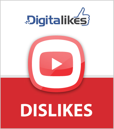 dislikes_youtube