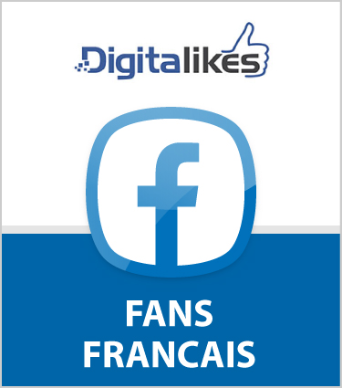 fans_francais_facebook