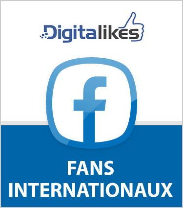 fans_internationaux_facebook