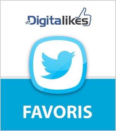 favoris_twitter
