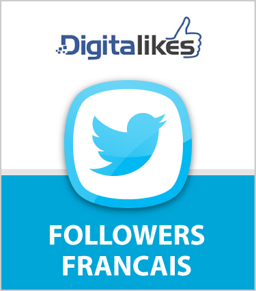 followers_francais_twitter