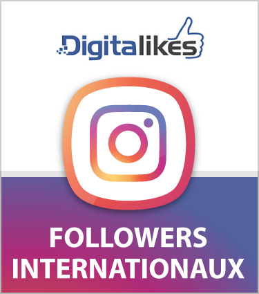 followers_internationaux_instagram
