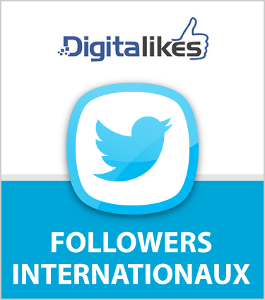 followers_internationaux_twitter