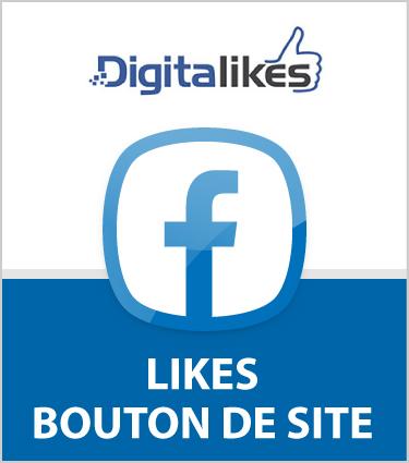 likes_bouton_de_site_facebook
