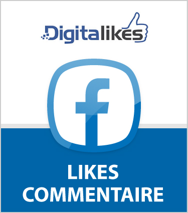 likes_commentaire_facebook
