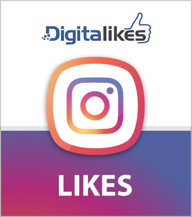 likes_instagram