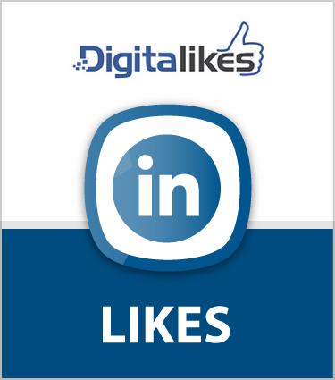 likes_linkedin