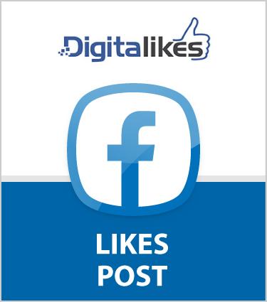 likes_post_facebook