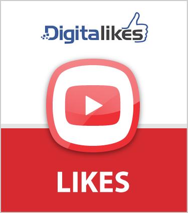likes_youtube