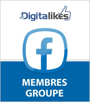 membres_groupe_facebook