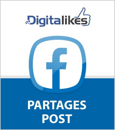 partages_post_facebook