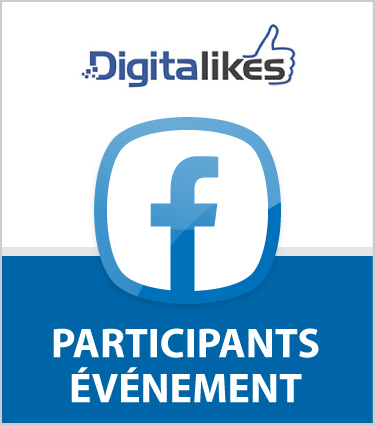participants_evenement_facebook