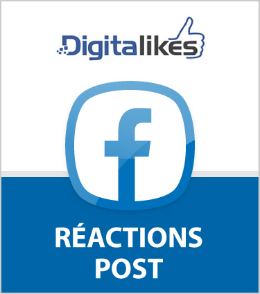 reactions_post_facebook