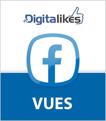 vues_facebook