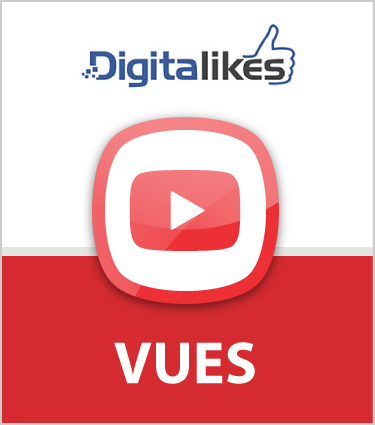 vues_youtube