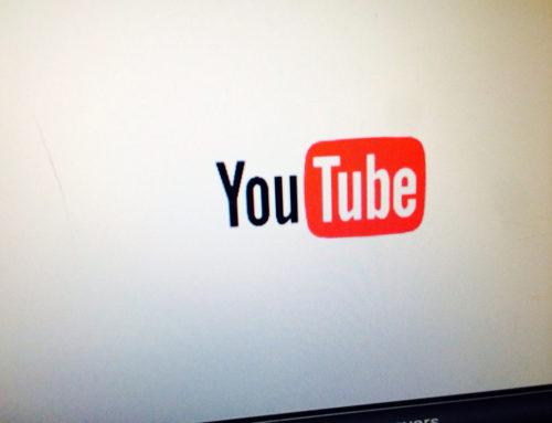 Quel est l'importance de l'achat d'abonnés pour votre chaîne YouTube ?