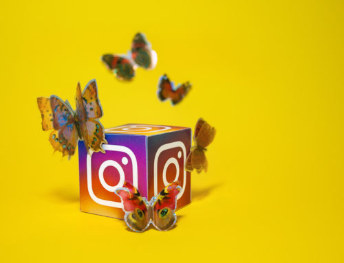 Acheter des followers Instagram : en quoi ça consiste ?