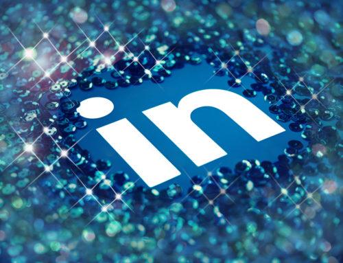 L'achat de connexions LinkedIn : un préalable pour les entreprises et les professionnels qui démarrent leurs activités