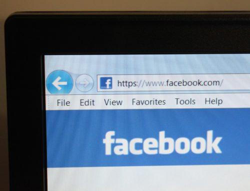 De quelle manière l'achat de likes Facebook permet de réaliser une promotion efficace ?