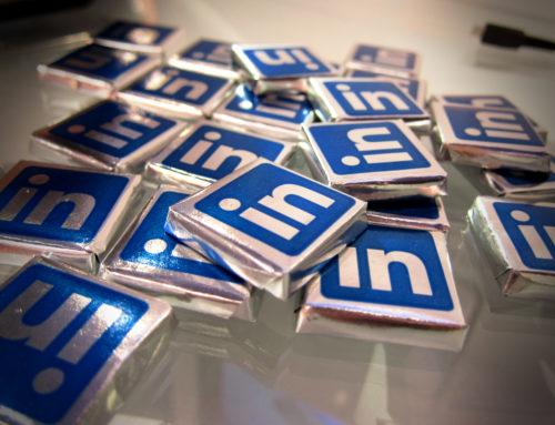 Est-ce une bonne idée d'acheter des followers LinkedIn?