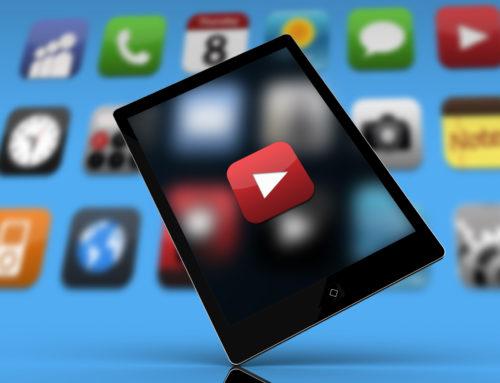 Les informations préalables à l'achat de likes YouTube