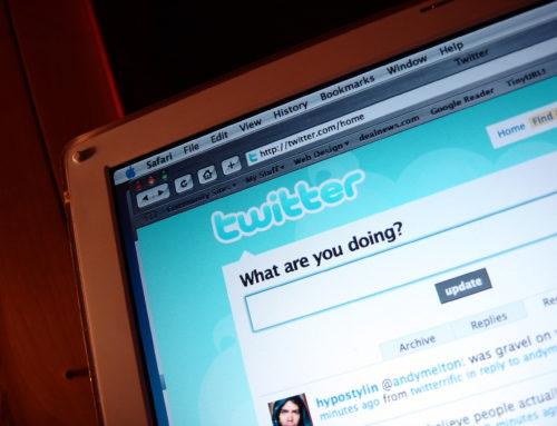 Comment faire pour réussir sa stratégie d'achat de retweets et de likes Twitter ?