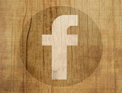 Les services d'achat de notes 5 étoiles pour votre page Facebook, quels sont les atouts ?