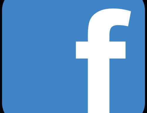 Acheter des vues pour votre vidéo Facebook, quel est le principe ?