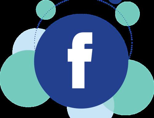 Obtenir plus de partage de post Facebook, comment y arriver ?