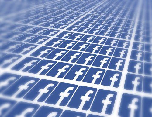 Quels sont les bénéfices que vous pouvez tirer de l'achat de vues pour les vidéos Facebook ?