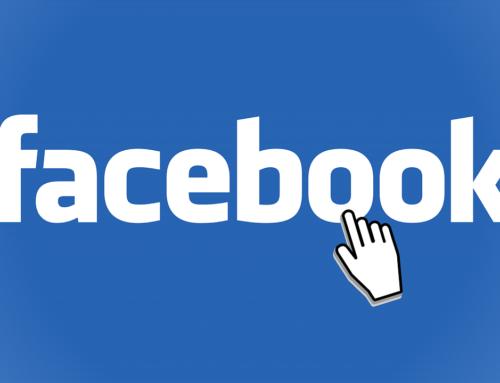 Les points clés de l'achat de vues pour les vidéos Facebook