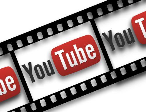 Réduire la notoriété de vos concurrents en achetant des Dislikes YouTube