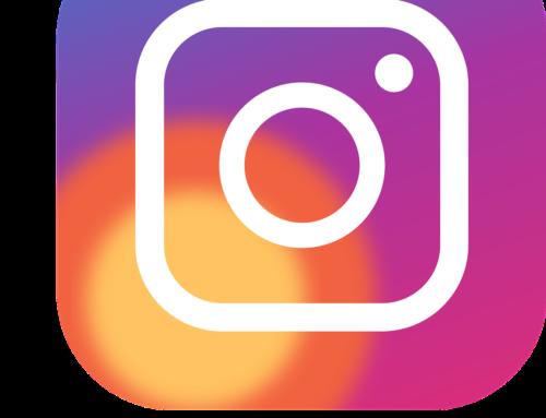 Une vidéo Instagram plus populaire avec l'achat de vues