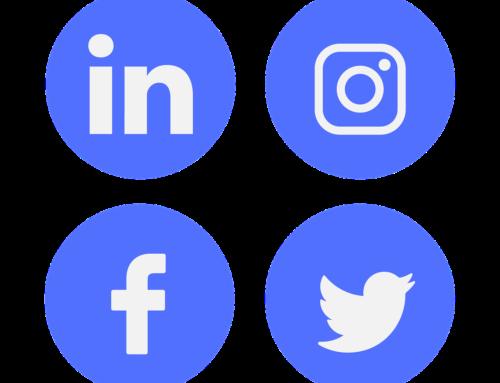 Augmentez votre notoriété sur LinkedIn en achetant des followers LinkedIn