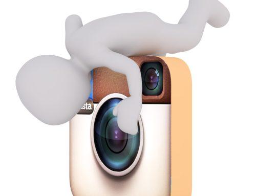Les avantages qu'offre l'achat de followers Instagram Français