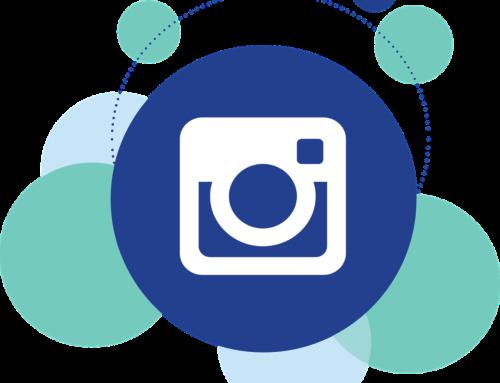 Devenir une vraie star sur Instagram grâce à l'achat de followers internationaux
