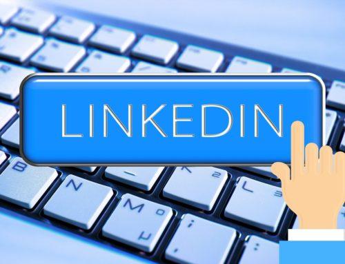 Des posts plus attractifs avec l'achat de likes LinkedIn
