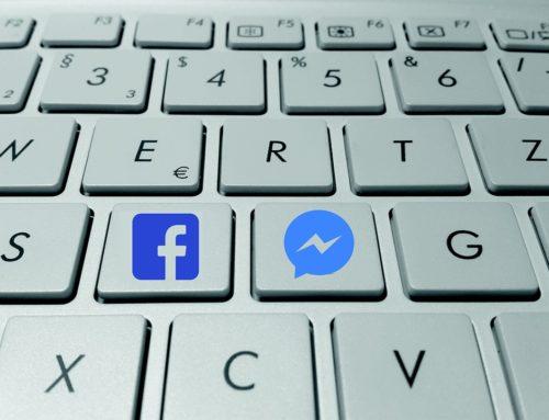 Pourquoi recourir à l'achat de commentaires pour votre post Facebook ?