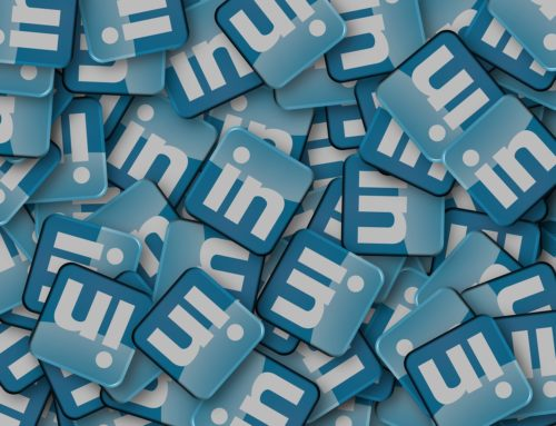 Recourir à l'achat de likes LinkedIn, quel avantage pour votre post ?