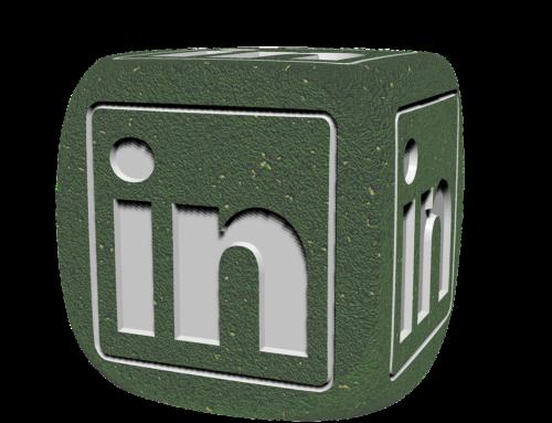 Acheter des followers LinkedIn, pourquoi faire ?