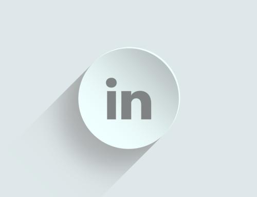 Renforcez votre présence sur LinkedIn avec l'achat de likes