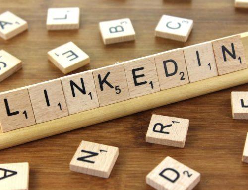 Quels sont les avantages de l'achat de connexions LinkedIn ?