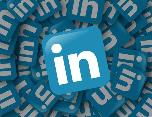 Des followers achetés pour booster la popularité de votre page LinkedIn